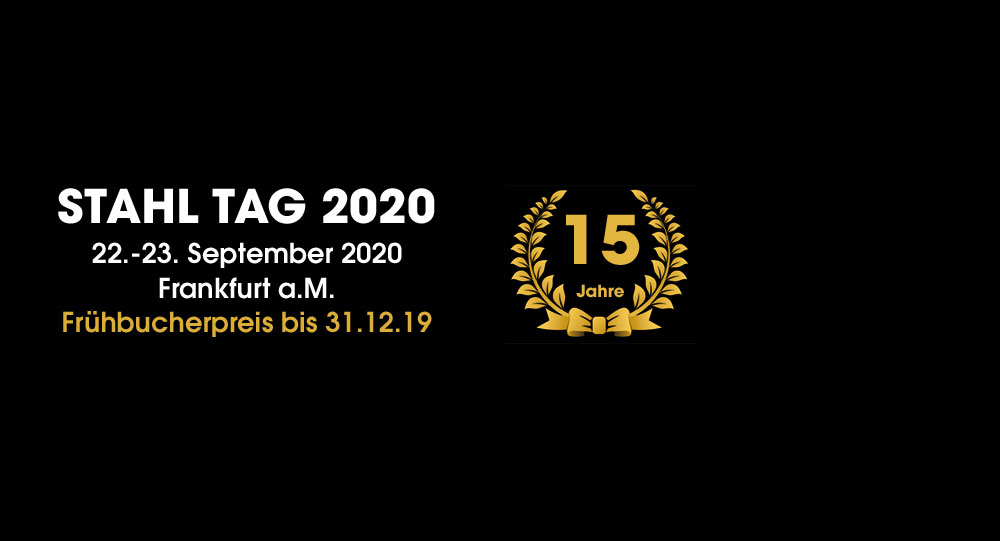 Stahl-Tag-2020_save-the-date_header_mbi-infosource.jpg