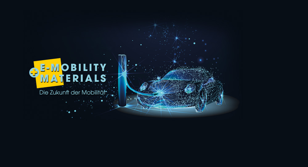 e-mobility_header_mbi-infosource.jpg