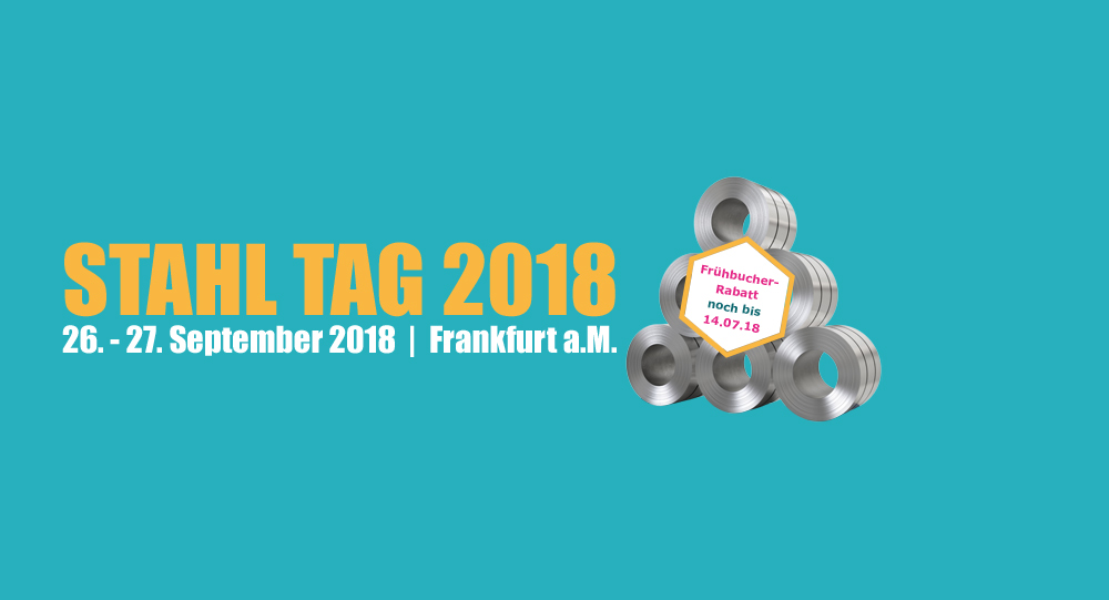 stahl-tag-2018_header_mbi-infosource.jpg