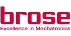 Sponsor Brose Fahrzeugteile   Stahl Tag 2018