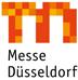 Sponsor Messe Düsseldorf   Stahl Tag 2018