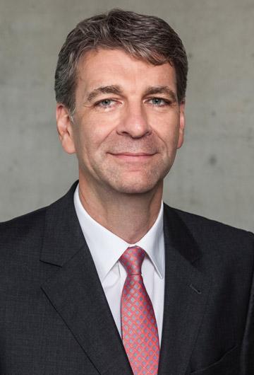 Dr. Dirk Bissel - Wirtschaftsvereinigung Stahlrohre / Vallourec Deutschland | Stahl Tag 2018 - MBI Infosource