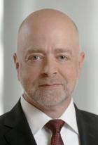 Markus Olligschläger - DSLV Deutscher Speditions- & Logistikverband | Stahl Tag 2018 - MBI Infosource