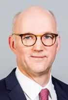 Dr. Sebastian Bross - Salzgitter Flachstahl GmbH | Stahl Tag 2019 - MBI Infosource