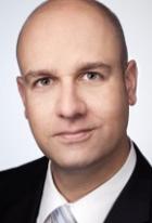 Guido Heilen - Voortman Steel Machinery | Stahl Tag 2019 - MBI Infosource