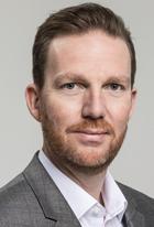 Björn Kemper - Kemper GmbH | Stahl Tag 2019 - MBI Infosource