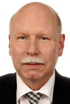Martin Kunkel - Fachvereinigung Kaltwalzwerke e.V | Stahl Tag 2019 - MBI Infosource