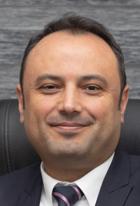Sahap Ataman - SteelData | Stahl Tag 2019 - MBI Infosource