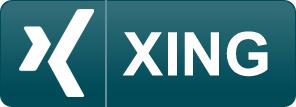 Hauptsponsor XOM Materials | Stahl Tag 2019